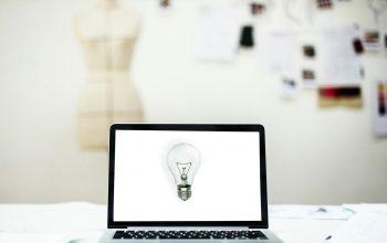 Potencia tu estrategia de marketing con las nuevas tecnologías