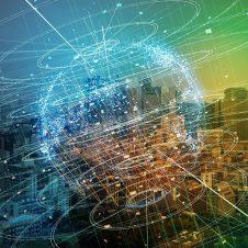 Imagen de la Nota: Empresas que aceleraron su transformación digital crecieron 5 veces más que las que no avanzaron