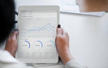 El ROAS, una métrica para establecer el retorno de la inversión publicitaria