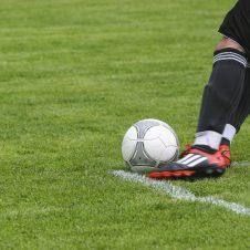 Imagen de la Nota: #CopaAmérica: las marcas encienden la conversación deportiva en Twitter