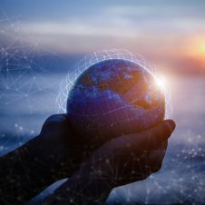 Imagen de la Nota: Meaningful Brands 2021: Estudio descubre que estamos entrando en La Era Del Escepticismo