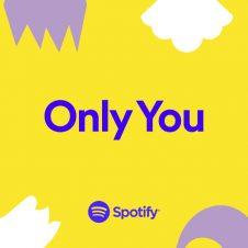 """Imagen de la Nota: """"Nadie escucha como tú"""": Spotify presenta una nueva experiencia de usuario que celebra cómo escuchas música y podcasts"""