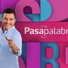 Imagen de la Nota: Chilevisión es el canal de televisión más valorado en Chile según Chile 3D