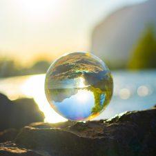 Imagen de la Nota: Industria de Energía tiene un importante rol para alcanzar los objetivos sustentables de la ONU