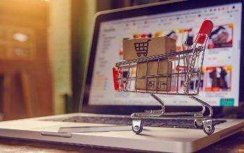 Estudio revela las claves para que las empresas de consumo aumenten sus ventas a través del e-commerce