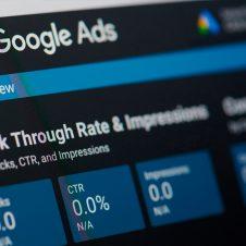 Imagen de la Nota: ¿Cómo funciona la segmentación en campañas Google Ads?