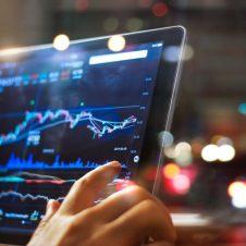 Imagen de la Nota: Producto de la pandemia, se acelerará la inversión en publicidad digital
