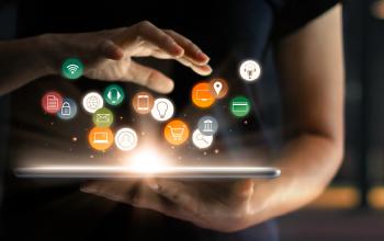 ¿Cuáles son las claves para obtener una dupla perfecta en Marketing Digital?