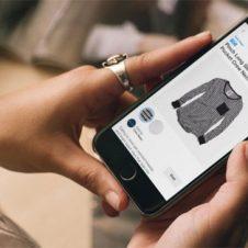 Imagen de la Nota: Social Commerce: cuando las redes sociales te ayudan a vender
