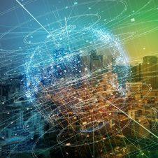 Imagen de la Nota: 67% de las organizaciones públicas aceleró su transformación digital producto de la pandemia