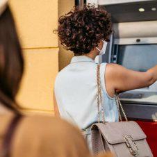 Imagen de la Nota: Cinco principios para el análisis de clientes de la banca