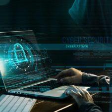 Imagen de la Nota: ¿Cuáles son las modalidades de ciberataque más frecuentes en América Latina?