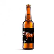 Imagen de la Nota: Casa de la Cerveza cumple 4 años y lanza edición limitada de cervezas inspiradas en animales en peligro de extinción