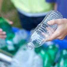 Imagen de la Nota: Asociación de Avisadores abordará Ley REP y rol de las marcas para fomentar el reciclaje