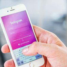 Imagen de la Nota: Alcance orgánico de Instagram: qué es y cómo mejorarlo