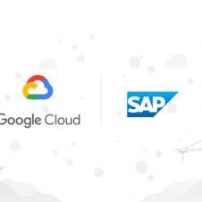 Imagen de la Nota: Google Cloud y SAP se unen para acelerar la transformación de los negocios en la nube