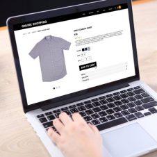 Imagen de la Nota: ¿Cómo construir marca en el eCommerce?