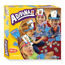 Imagen de la Nota: Encuentra el juguete ideal para el Día del Niño en Tottus