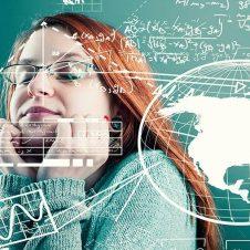 Imagen de la Nota: América Latina y el Caribe, un foco de desarrollo para emprendedoras STEM