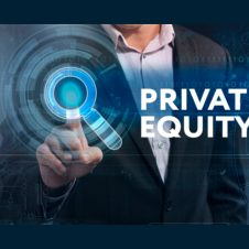 Imagen de la Nota: Private Equity 2021 alcanzó US$539 millones en valor de transacciones durante el primer semestre