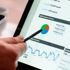 Imagen de la Nota: ¿Por qué es tan importante usar UTM en tus campañas de marketing digital?