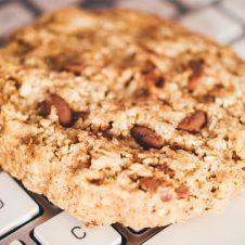 Imagen de la Nota: El marketing y el mundo sin cookies
