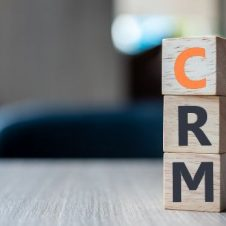 Imagen de la Nota: Qué es un CRM y cómo saber si lo necesito