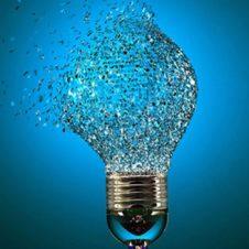 Imagen de la Nota: La oportunidad de US$ 27 billones para las marcas