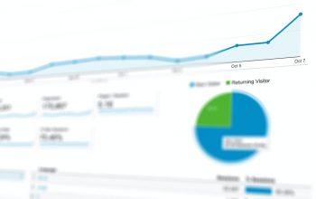 Los errores más comunes de Google Analytics que debes evitar