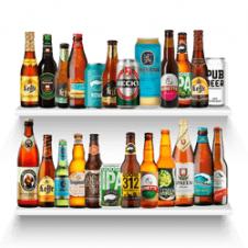 Imagen de la Nota: Día De La Cerveza: Consumo Moderado Ayuda A Los Huesos, Riñones Y Aumenta La Fertilidad Masculina