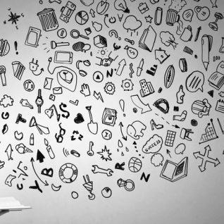 Imagen de la Nota: Neuromarketing + storytelling, una mezcla explosiva