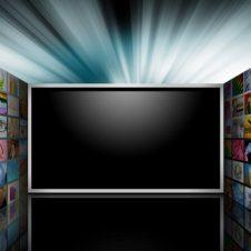 Imagen de la Nota: Los beneficios de la televisión conectada acercan a los anunciantes de la educación superior a sus públicos objetivos