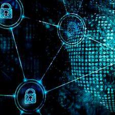 Imagen de la Nota: Expertos analizaron la problemática de la piratería online y la importancia de proteger el contenido audiovisual en el mundo digital