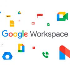 Imagen de la Nota: Google Workspace lanza funciones que brindan nuevas formas de mantenerse conectado