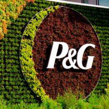 Imagen de la Nota: P&G acelera su acción sobre el cambio climático para cero emisiones netas de gases de efecto invernadero para el 2040