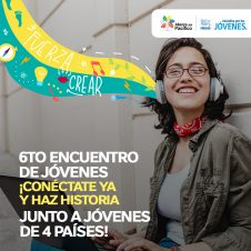 Imagen de la Nota: Nestlé espera conectar 35.000 jóvenes en encuentro para promover la empleabilidad post pandemia