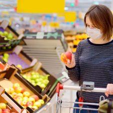 Imagen de la Nota: Los cambios del consumidor en la pandemia: recomendaciones para el plan de marketing