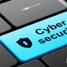 Imagen de la Nota: Empresas chilenas escalan la ciberseguridad a través de todo el negocio producto de aumento de ataques por la pandemia