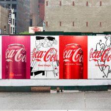 Imagen de la Nota: Magia de Verdad: La nueva filosofía global de Coca-Cola