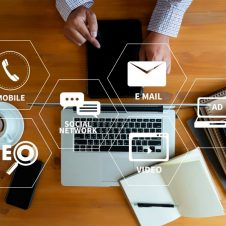 Imagen de la Nota: Ranking Avisadores: ¿Cómo está la Inversión Publicitaria Digital en América Latina Julio?