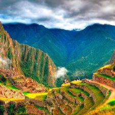 Imagen de la Nota: Kantar IBOPE Media incorpora métricas digitales de Admetricks para sus clientes en Perú