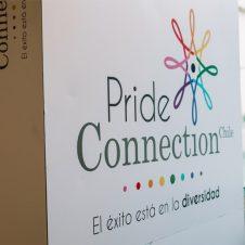 Imagen de la Nota: P&G Chile mentará a cinco empresas en materia de Diversidad e Inclusión durante el Programa de Mentorías de Pride Connection