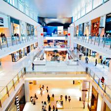 Imagen de la Nota: El retail del futuro