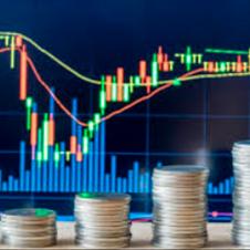 Imagen de la Nota: Capital de riesgo acelera el crecimiento del sector tecnológico