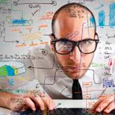 Imagen de la Nota: Growth hacking: cómo conseguir crecimiento exponencial para tu marca