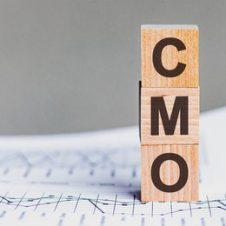Imagen de la Nota: CMOs ante el mundo post pandemia