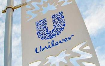 Unilever Profesional genera alianza estratégica con Intertrade Chile para mejorar la calidad y experiencia de sus consumidores