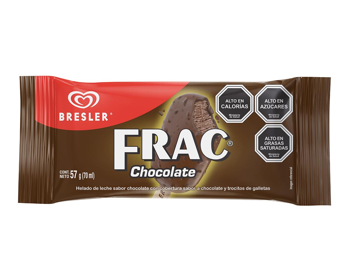 Bresler-Frac-Chocolate