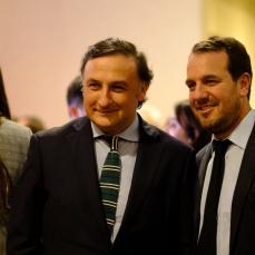 https://www.instagram.com/fernandoramirezfoto.cl/