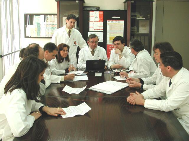 1_Dr.-Juan-Jose-Villavicencio